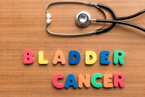 Bladder Cancer 101