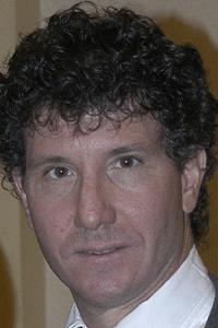 Dr. Shahon - urologist Mesa AZ - urologist Gilbert AZ - Urologic Surgeons of Arizona - urology