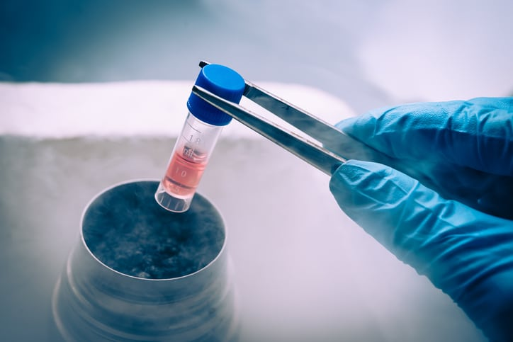 What Kind of Conditions Can Benefit from Regenerative Medicine?