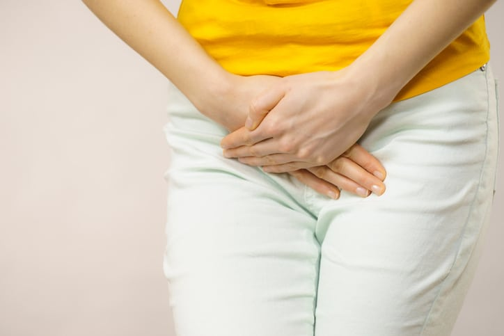 How Can Stem Cell Therapy Help with Interstitial Cystitis or Painful Bladder?