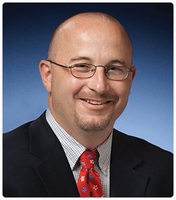 Matthew Burnett, PA