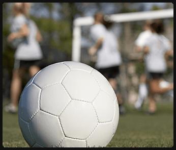 Sports Injury Care - Sports Medicine Walk-In Clinic - Upstate Orthopedics