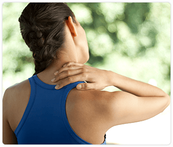 Elbow Surgery - Shoulder Surgery - Upstate Orthopedics - Syracuse, New York