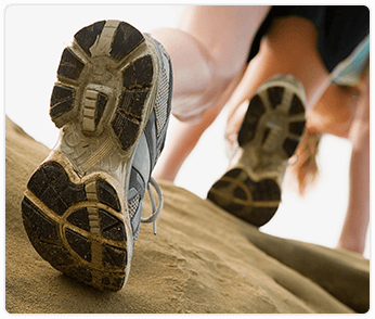 Foot surgery - Ankle Surgery - Upstate Orthopedics - Foot Surgeons in Syracuse