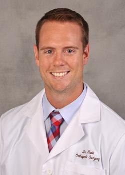 Thomas Toole, MD