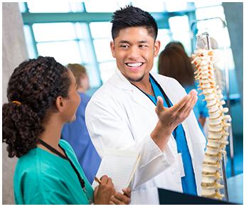 Spine Fellowship Program - Upstate Orthopedics - Syracuse, New York