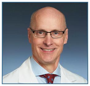 Dr. Jon Loftus - Upstate Orthopedics - Hand & Wrist Microsurgery