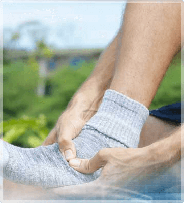 Miami Institute for Joint Reconstruction - orthopedic doctors near me - orthopedic surgery near me - sports medicine near me - orthopedic doctor Doral FL - orthopedic doctor Coral Gables FL - orthopedic doctor Miami FL