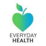 Dr. Ai Mukai Discusses Sciatica During Pregnancy in EverydayHealth.com