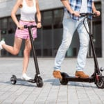 Dr. Bergin on Scooter Safety