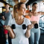 How Less is More When Lifting Weights