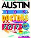 Texas Orthopedics' Austin Monthly Top Doctors