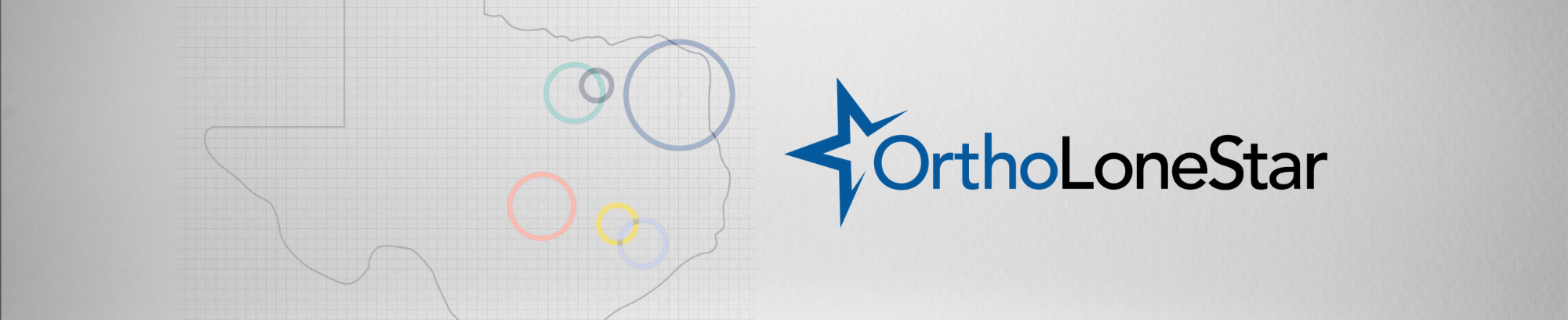 "<img src=""OrthoLoneStar.jpg"" alt=""orthopedic practice at Texas Orthopedics, Sports & Rehabilitation Associates"" />"