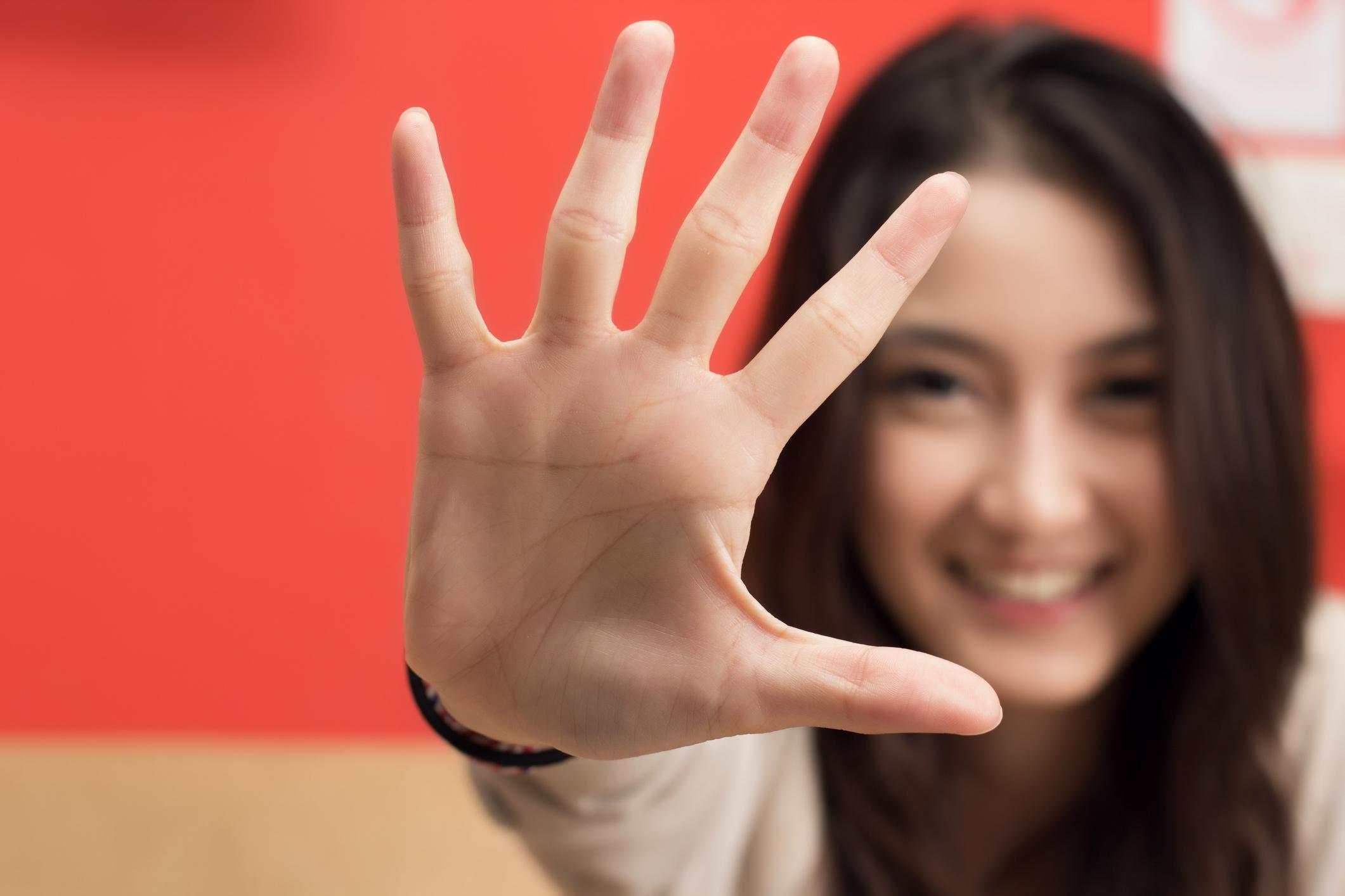 Female fingering pics — img 9