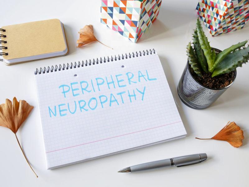 Peripheral Nerve Pain