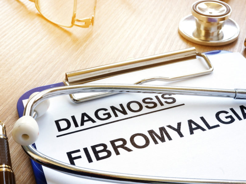 Fibromyalgia
